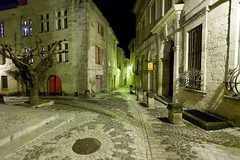 Trip to France Day #15 - Uzes - 2011, Jan - 06.jpg by sebastien.barre