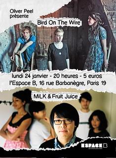 20110124-flyer29 | by littlesa