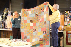 Quilt Retreat Spring 2014-51
