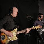Timber Timbre Fuv Live 2014 Wfuv