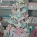 MS Holiday Craft Sale
