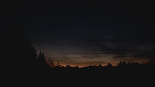 winter sunrise timelapse chimneys binche jeroentiggelman jeroentiggelmanphotography photographeàbinche photographehainaut photographedemariagemons photographeportraitcharleroi