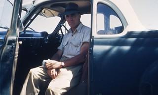 1953 Ron Duncan - KHS-1998-7-ae-P2-D.jpg