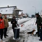 Winterfeest De Scheper