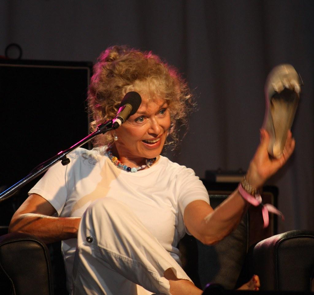 Blanche Dalpuget  Blanche Dalpuget, Biographer And Now