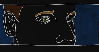 2011.01.01 Sketchmanni / Manuel Grote