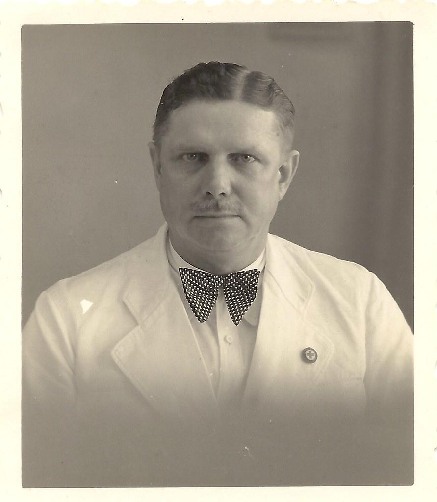 3 januari 1940 opa marius ypey