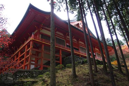 Trip to Kyoto | by tataquax