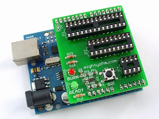 HV_Rescue_Shield_2p0_Arduino