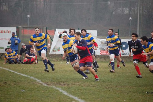 DSC_0037 | by Bologna Rugby 1928