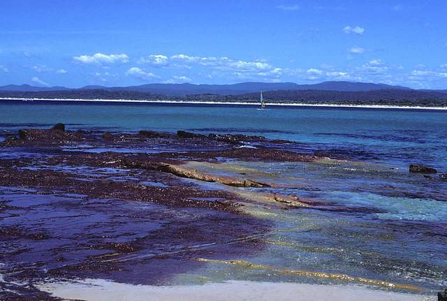 Merimbula - NSW Australia