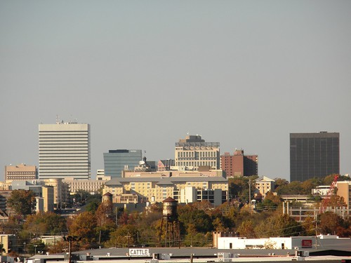 city view columbia sc buildings architecture hometown autumn capital capitol carolina stadium williamsbrice bankerstrust campus usc college landscape hill building business dorm