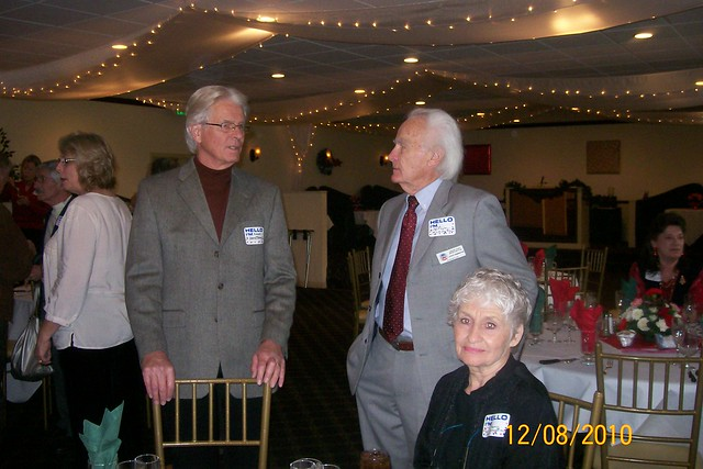 ccbcc xmas brunch-photo by Junie Cooper