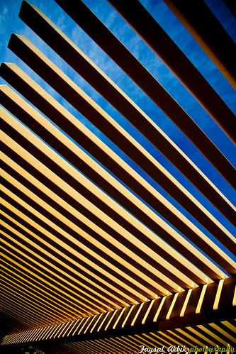 roof sky usa mountain canon bars texas view desert hill elpaso 5d markii 1740l faysalphotographycom