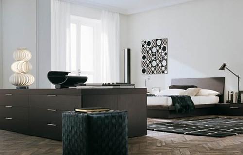 New Inspiration Modern Bedroom Furniture Suites And Sets Flickr