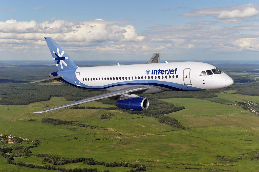 Image result for Airlines Drop Prices