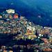 2010 April 5: Castelli Romani