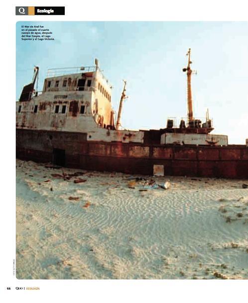 foto mar aral cover 1