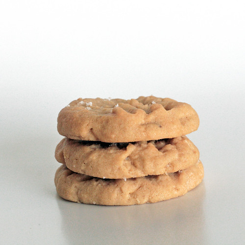 ※ Peanut Butter Cookies | by 1773★