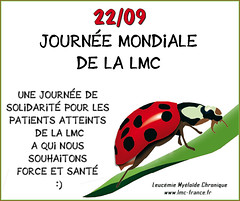 160922 WCMLD France