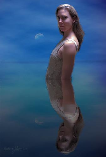 Reflection 1 | by nataraj_hauser / eyeDance
