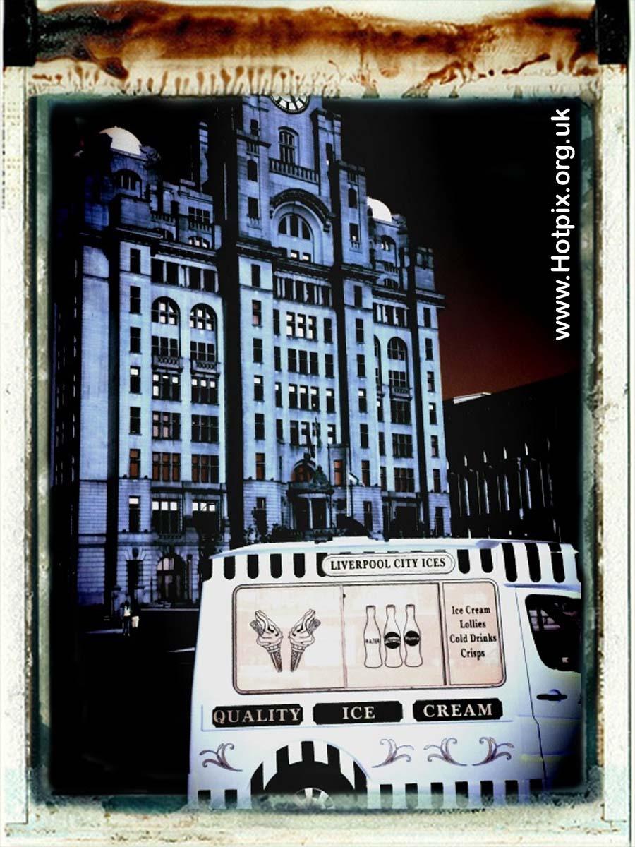 Liverpool,mersey,merseyside,pierhead,pier,head,england,UK,van,GB,great,britain,tony,smith,tonysmith,hotpix,tonysmithhotpix,hotpics,hotpicks,hot,pix,pics,picks,border,screen,frame,framed,platinumphoto,liver,building,liver building,royal,insurance,#tonysmithotpix