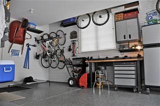 Garage works u netdephanoi