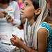 India-6658.jpg