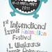 Uluslararası İzmir Animasyon Festivali