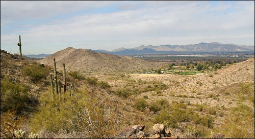 park county arizona cactus foothills mountains nature phoenix desert south az sierra saguaro avondale sonoran preserve estrella regional goodyear buckeye maricopa sonara estrellamountain