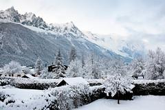 Trip to France Day #9 - Chamonix - 10, Dec - 02.jpg by sebastien.barre