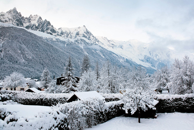 Trip to France Day #9 - Chamonix - 10, Dec - 02.jpg