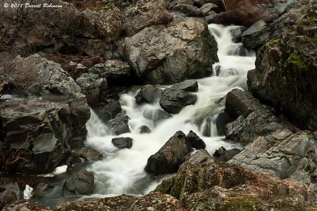 Dry Creek_4