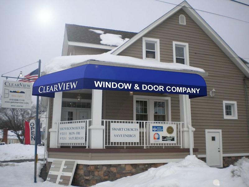Clearview Digital Imaging