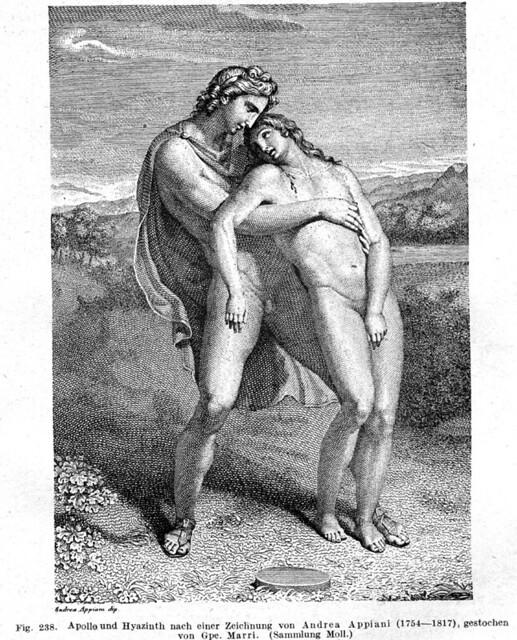 +1840 la muerte de Jacinto