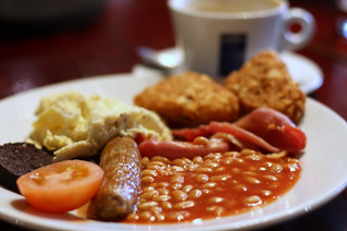 362/365 english breakfast | by rosipaw