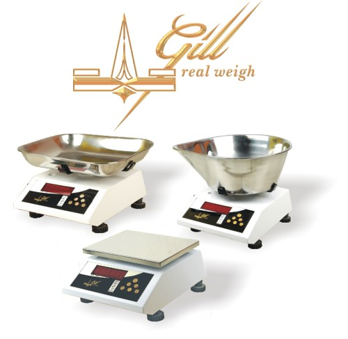 weighing_scales_india_X123   Poonawala Electro Weigh has