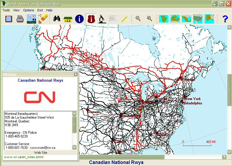 CN Canadian National Railway Map   CN Canadian National Rail ... on canadian pacific railway limited, northern pacific railway, bc rail, canadian refinery map, canadian pipeline map, canadian political map, union pacific railroad, grand trunk railway, canadian electricity map, canadian ports map, canadian water map, soo line railroad, canadian wind map, burlington northern railroad, canadian waterways map, canadian mining map, canadian maritime map, britrail map, via rail, rail transport, canadian sea map, great northern railway, canadian government map, canadian regional map, canadian safety map, canadian land map, illinois central railroad, canadian agricultural map, norfolk southern railway, canadian blank map, go transit, grand trunk western railroad, atchison, topeka and santa fe railway, kansas city southern railway, union station, canadian train routes, csx transportation, chicago, burlington and quincy railroad, canadian empire map,