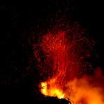 Kerstboomverbranding Vissenaken-19