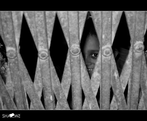 boy portrait childhood photo eyes shadows candid olympus kerala thrissur shdows sarin worldthroughmyeyes curiouseyes sarinsoman ചിത്രം യാത്ര കുട്ടി nizhal olympusu730z സരിന്സോമന് ചിത്രങ്ങള് പടം പടങ്ങള് cuirousity കൌതുകകണ്ണുകള് കണ്ണുകള് u730z gettyimagesindiaq3