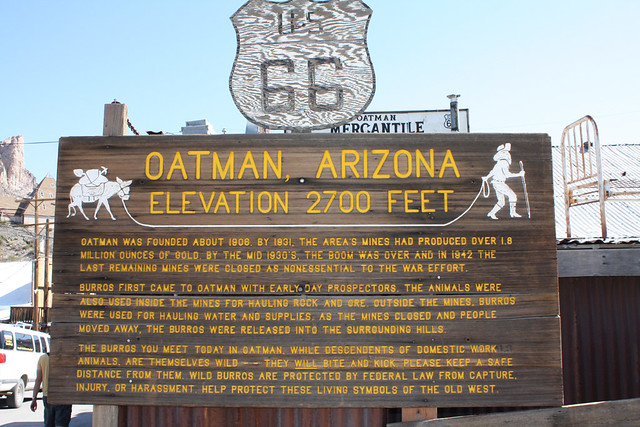 history of outman