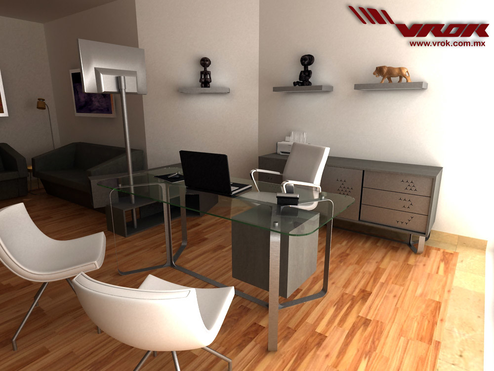 Diseno De Muebles Para Oficina.Diseno De Muebles Para Oficina Vrok Escritorio Sillas M Flickr