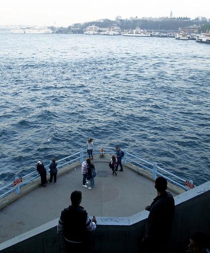 Istanbul (135)