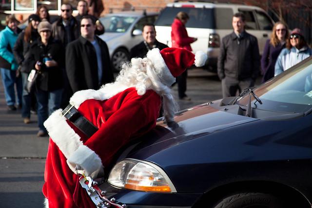 Santa Speedo Sprint 2010 - Albany, NY - 10, Dec - 03.jpg