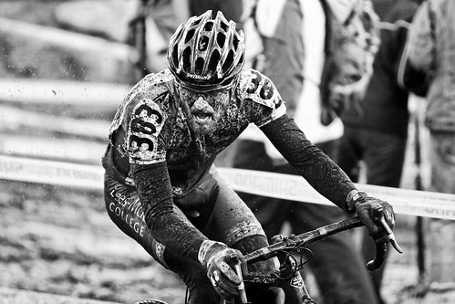 2010 Cyclocross National Championships | by Matt J. Wiater
