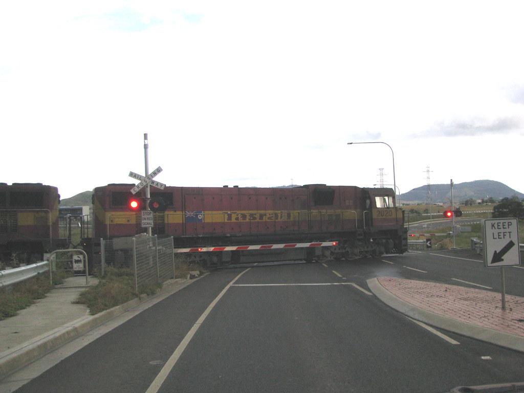 2010.12.20. 008 by Trainiac