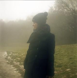 December on the Heath