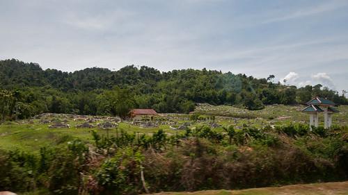 travel friedhof cemeteries cemetery graveyard cementerio graves malaysia cemitério bustrip cimetière malaysiatrip perak cementerios cemitérios cimiteri cimetières friedhoefe my cimiteris butterworthtokotabharu