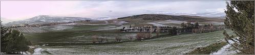 panorama canon eos algeria algerie paysage ville verdure paturage 50d visitevirtuelle efs1855mmf3556is medjana bordjbouarreridj