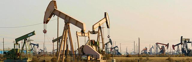 Petroleum 10